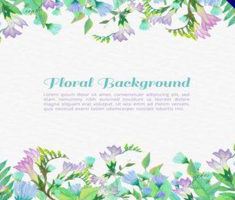 【花卉圖片】精選38款花卉圖片下載,花卉素材免費推薦款