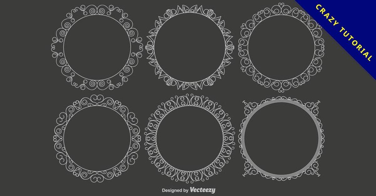 【花圈素材】精選36款花圈素材下載,花圈照片免費推薦款