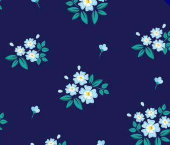 【花壁紙】精選31款花壁紙下載,花壁紙素材免費推薦款