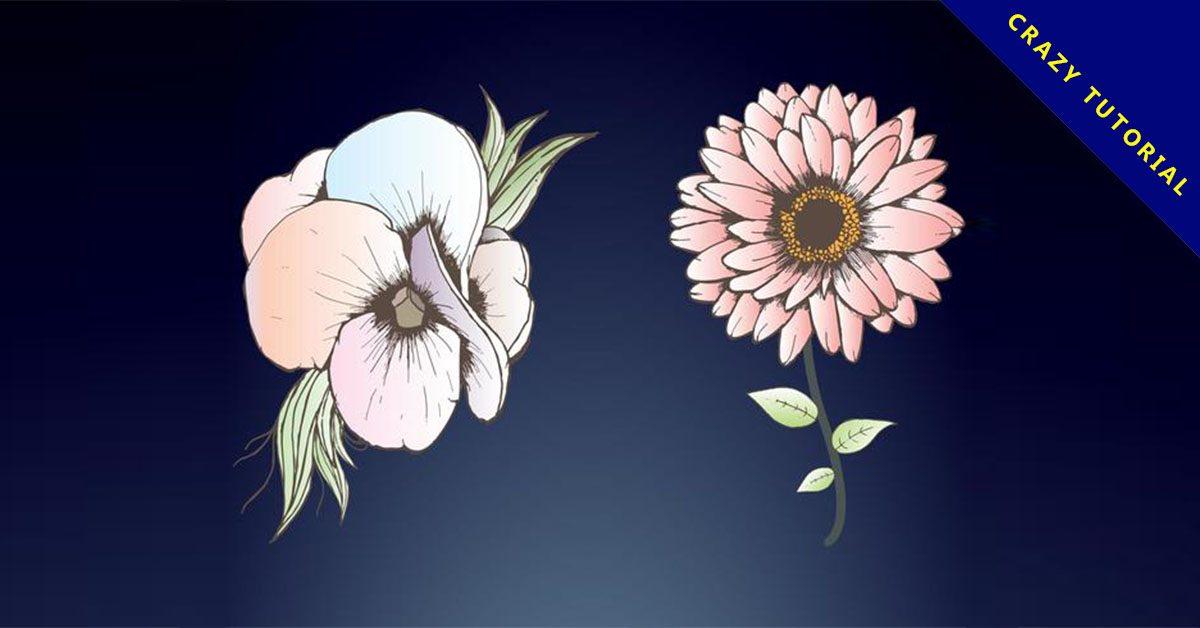 【菊花圖片】精選35款菊花圖片下載,菊花圖免費推薦款