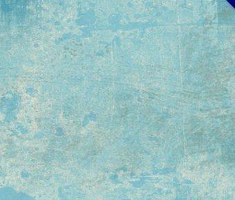 【藍色桌布】精選40款藍色桌布下載,藍色素材免費推薦款