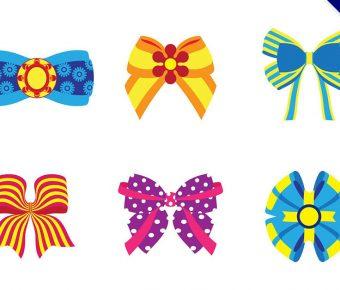 【蝴蝶結圖案】精選36款蝴蝶結圖案下載,蝴蝶結圖片免費推薦款