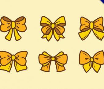 【蝴蝶結符號】精選45款蝴蝶結符號下載,蝴蝶結符號圖免費推薦款