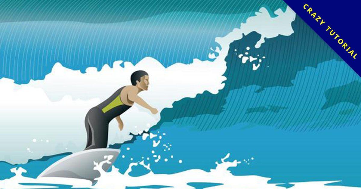 【衝浪照片】精選32款衝浪照片下載,衝浪圖片免費推薦款