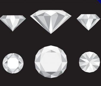 【鑽石圖案】精選36款鑽石圖案下載,鑽石圖片免費推薦款