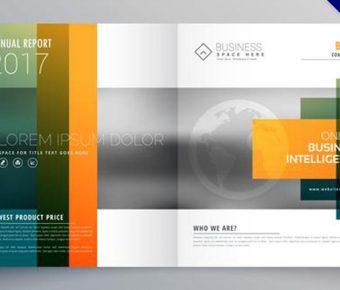 【雜誌排版範例】精選40款雜誌排版範例下載,設計範例免費推薦款