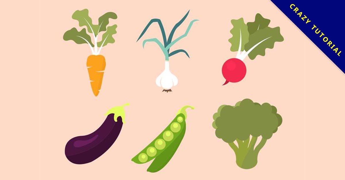 【青菜圖】精選32款青菜圖下載,青菜圖片免費推薦款