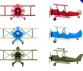 【飛機圖片】精選38款飛機圖片下載,飛機圖免費推薦款