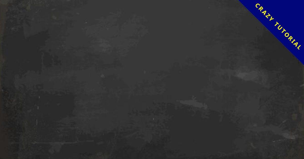 【黑色背景】精選41款黑色背景下載,黑色背景圖免費推薦款