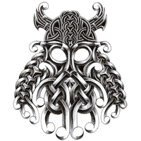 Celtic Knot Tattoos Free Download Png<B>素材格式</B>: PNG<B>素材尺寸</B>: 600x558<B>檔案大小</B>: 55.6KB<B>推薦人數</B>: 381