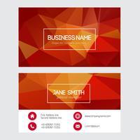 【红色桌布】精选35款红色桌布下载,红色图片免费推荐款