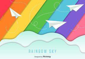 【天空图片】精选32款天空图片下载,天空图案免费推荐款