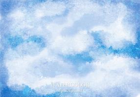 【天空背景】精选35款天空背景下载,天空底图免费推荐款