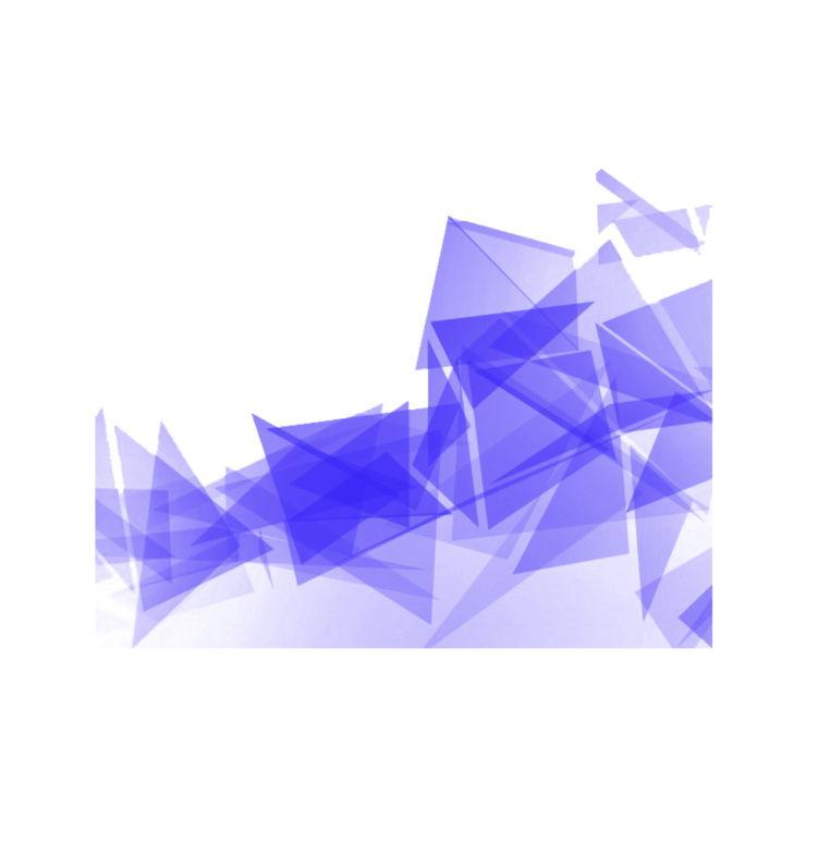 【几何图案】6种专业级PS几何图案素材,几何素材专用款