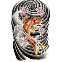 Anchor Tattoos Free Png Image<B>素材格式</B>: PNG<B>素材尺寸</B>: 750x750<B>檔案大小</B>: 336.5KB<B>推薦人數</B>: 1,174