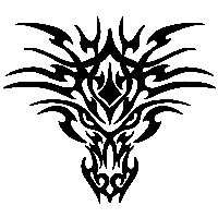 Tattoo Scorpion Png Image<B>素材格式</B>: PNG<B>素材尺寸</B>: 240x320<B>檔案大小</B>: 13.8KB<B>推薦人數</B>: 899