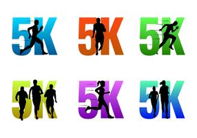 【跑步图案】精选32款跑步图案下载,跑步卡通图免费推荐款
