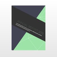 【型录设计】精选34款型录设计下载,型录制作免费推荐款