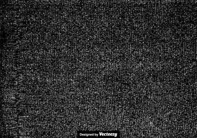 【黑色桌布】精选35款黑色桌布下载,黑色背景图免费推荐款