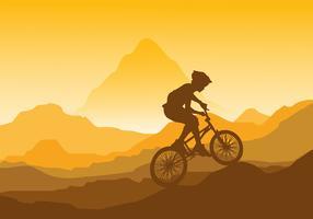 【单车卡通】精选34款单车卡通下载,单车图案免费推荐款