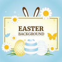 【复活节图片】精选40款复活节图片下载,复活节图案免费推荐款
