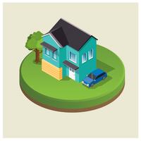 【房子图片】精选38款房子图片下载,房子符号免费推荐款