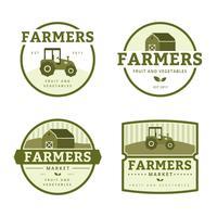 【农夫图片】精选35款农夫图片下载,农夫卡通图免费推荐款