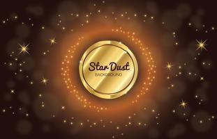 【星星图案】70套 Illustrator 星星素材下载,星星图片推荐款