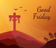 【耶稣图片】精选42款耶稣图片下载,耶稣图免费推荐款