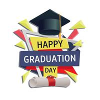 【毕业图片】精选35款毕业图片下载,毕业图案免费推荐款