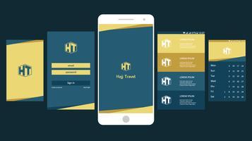 【手机图案】精选38款手机图案下载,手机图片免费推荐款