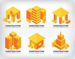 【房子icon】精选50款房子icon下载,房子logo免费推荐款