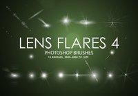 【星星素材】高质感45套PHOTOSHOP星星笔刷下载,星空笔刷参考