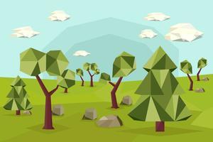 【森林素材】精选35款森林素材下载,森林图免费推荐款