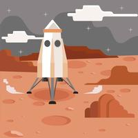 【火箭图案】32套 Illustrator 火箭图片下载,火箭卡通图推荐款