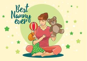 【小孩卡通】38套 Illustrator 小孩图片下载,小孩剪影推荐款