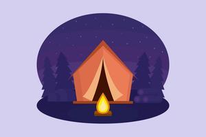 【露营图片】精选38款露营图片下载,露营图案免费推荐款