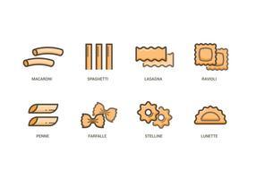 【义大利面图】31套 Illustrator 义大利面图片下载,义大利面图案推荐款