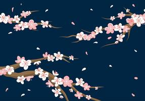 【梅花图案】精选34款梅花图案下载,梅花图免费推荐款