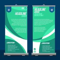 【海报范例】精选45款海报范例下载,范例素材免费推荐款