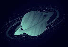 【宇宙图】64套 Illustrator 宇宙背景图下载,外太空卡通图推荐款