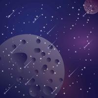 【星星素材】精选38款星星素材下载,星星背景免费推荐款