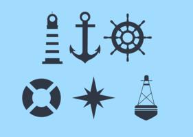 【邮轮卡通图】31套 Illustrator 邮轮图片下载,邮轮照片推荐款