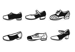 【鞋子图案】37套Illustrator 鞋子图案素材下载,鞋子图片推荐款