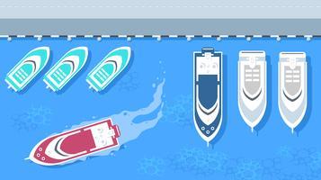 【船素材】精选37款船素材下载,船图片免费推荐款