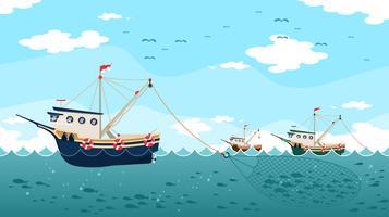 【海素材】精选38款海素材下载,海背景免费推荐款