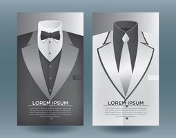 【领带图片】38套 Illustrator 领带图案下载,领带素材推荐款