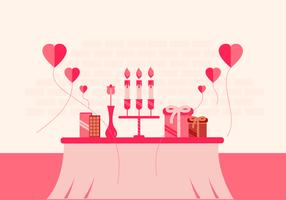 【情人节素材】精选35款情人节素材下载,情人节卡片制作免费推荐款
