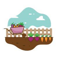 【洋葱图片】30套 Illustrator 洋葱图案下载,洋葱图示推荐款