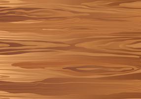 【木纹壁纸】60套 Illustrator 木头壁纸下载,木纹桌布推荐款